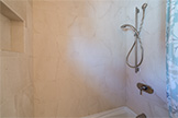 3253 Ramona St, Palo Alto 94306 - Bathroom 2 (B)