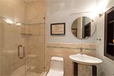 3253 Ramona St, Palo Alto 94306 - Bathroom 3 (A)