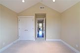 3253 Ramona St, Palo Alto 94306 - Bedroom 3 (C)