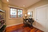 3253 Ramona St, Palo Alto 94306 - Bedroom 4 (A)