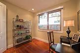 3253 Ramona St, Palo Alto 94306 - Bedroom 4 (B)