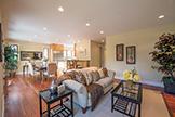 3253 Ramona St, Palo Alto 94306 - Family Room (C)