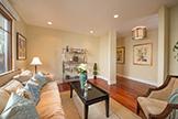 3253 Ramona St, Palo Alto 94306 - Living Room (C)