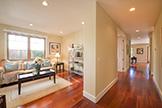 3253 Ramona St, Palo Alto 94306 - Living Room (D)
