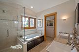 3253 Ramona St, Palo Alto 94306 - Master Bath (A)
