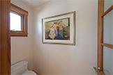 3253 Ramona St, Palo Alto 94306 - Master Bath (B)