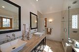 3253 Ramona St, Palo Alto 94306 - Master Bath (C)