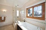 3253 Ramona St, Palo Alto 94306 - Master Bath (D)