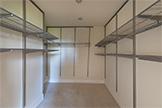 3253 Ramona St, Palo Alto 94306 - Master Closet (A)