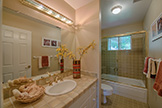 10385 Rivercrest Ct, Cupertino 95014 - Bathroom 2 (A)