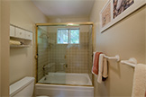 10385 Rivercrest Ct, Cupertino 95014 - Bathroom 2 (B)