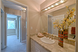 10385 Rivercrest Ct, Cupertino 95014 - Bathroom 2 (C)
