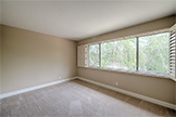 10385 Rivercrest Ct, Cupertino 95014 - Bedroom 2 (A)