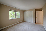 10385 Rivercrest Ct, Cupertino 95014 - Bedroom 2 (B)