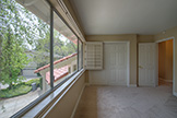 10385 Rivercrest Ct, Cupertino 95014 - Bedroom 2 (C)