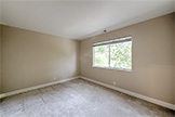 10385 Rivercrest Ct, Cupertino 95014 - Bedroom 3 (A)