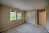 10385 Rivercrest Ct, Cupertino 95014 - Bedroom 3 (B)