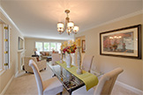 10385 Rivercrest Ct, Cupertino 95014 - Dining Room (D)