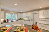 10385 Rivercrest Ct, Cupertino 95014 - Kitchen (F)