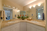 10385 Rivercrest Ct, Cupertino 95014 - Master Bath (A)