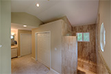 10385 Rivercrest Ct, Cupertino 95014 - Master Bath (D)
