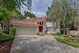 10385 Rivercrest Ct, Cupertino 95014 - Rivercrest Ct 10385 (C)