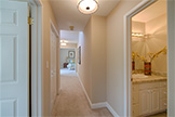 10385 Rivercrest Ct, Cupertino 95014 - Upstairs Hall (A)
