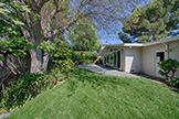 3815 Ross Rd, Palo Alto 94303 - Backyard (A)