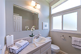 3815 Ross Rd, Palo Alto 94303 - Bathroom 2 (A)