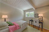 3815 Ross Rd, Palo Alto 94303 - Bedroom 2 (A)