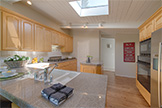 3815 Ross Rd, Palo Alto 94303 - Kitchen (A)