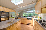 3815 Ross Rd, Palo Alto 94303 - Kitchen (C)