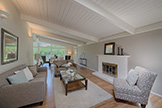 3815 Ross Rd, Palo Alto 94303 - Living Room (A)