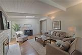 3815 Ross Rd, Palo Alto 94303 - Living Room (C)