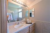 3815 Ross Rd, Palo Alto 94303 - Master Bath (A)