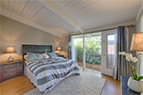 3815 Ross Rd, Palo Alto 94303 - Master Bedroom (A)