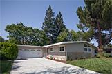 3815 Ross Rd, Palo Alto 94303 - Ross Rd 3815 (B)