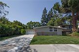 3815 Ross Rd, Palo Alto 94303 - Ross Rd 3815