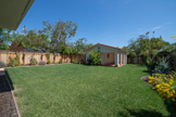 470 Ruthven Ave, Palo Alto 94301 - Backyard (A)