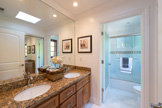 470 Ruthven Ave, Palo Alto 94301 - Bathroom 2 (A)