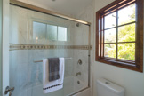 470 Ruthven Ave, Palo Alto 94301 - Bathroom 2 (B)