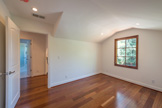 470 Ruthven Ave, Palo Alto 94301 - Bedroom 2 (A)