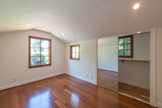 470 Ruthven Ave, Palo Alto 94301 - Bedroom 2 (B)
