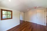 470 Ruthven Ave, Palo Alto 94301 - Bedroom 2 (C)
