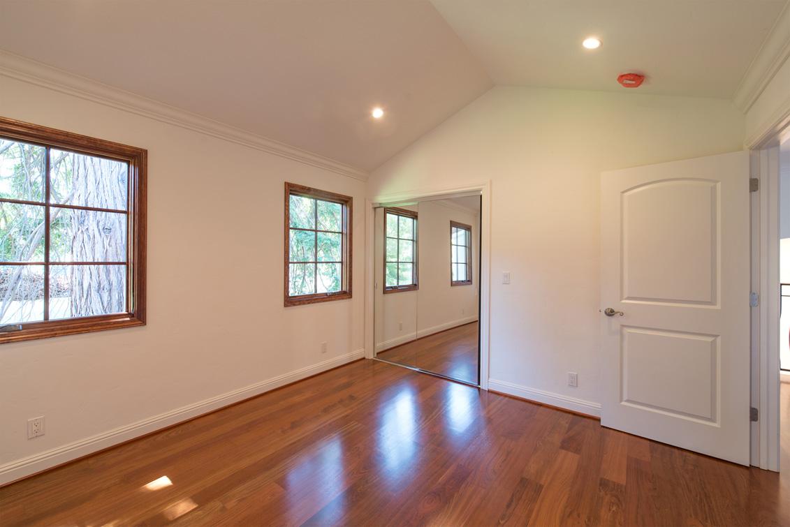 Bedroom 3 (B) - 470 Ruthven Ave