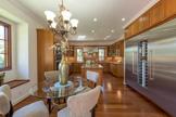 470 Ruthven Ave, Palo Alto 94301 - Breakfast Kitchen (A)