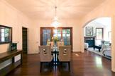 470 Ruthven Ave, Palo Alto 94301 - Dining Room (B)