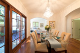 470 Ruthven Ave, Palo Alto 94301 - Dining Room (C)