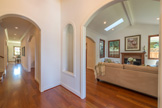 470 Ruthven Ave, Palo Alto 94301 - Entrance (A)