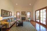 470 Ruthven Ave, Palo Alto 94301 - Family Room (A)